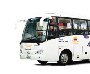 home-buses