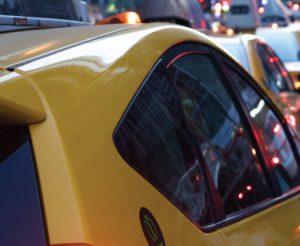 home-taxi-ejecutivo