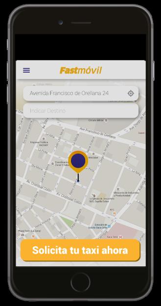 home-app