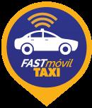 logo-fastmovil